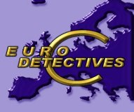 association syndicat detective europe prive private investigator   europeen european investigators detectives formation